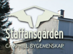 staffansgarden_logo.png