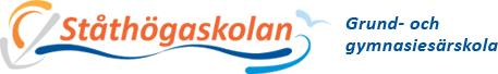 stathogaskolan_logo.png