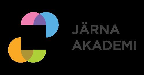 jarnaakademi_logo.png