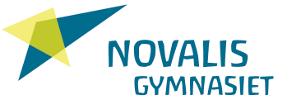 novalis2.png