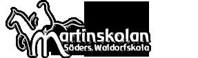martinskolan_logo.png