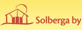 solberga_logo.png