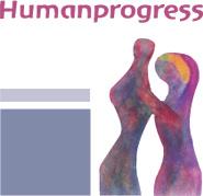 humanprogress_logo.jpg