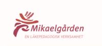 mikaelgarden_logo.png