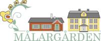 malargarden_logo.png