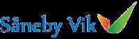 saneby_vik_logo.png