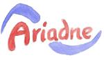 ariadne-logo.png