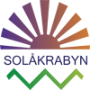 solakrabyn.png